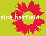 Alce Harfield