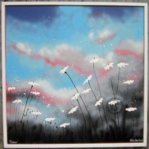 C1863 - Dreams