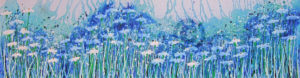 C1897 - Ethereal Blue