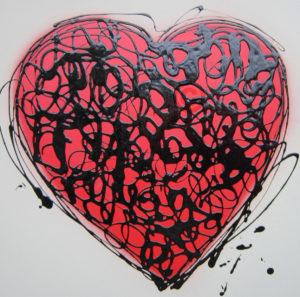 C1931 - Love Is