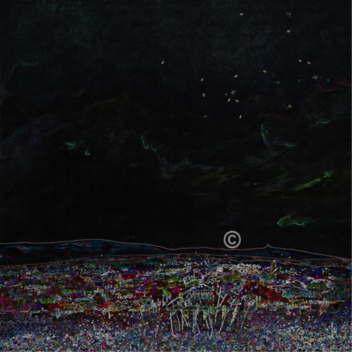 LP026 - Afterglow