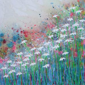 cp011 love meadow