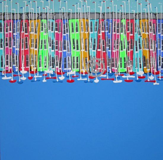 C2162 - Harbour Colour