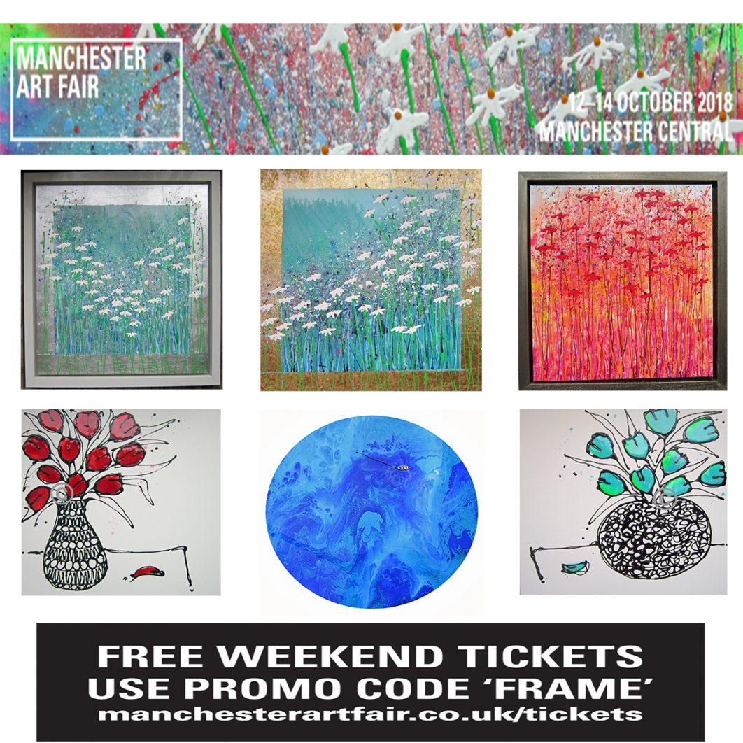manchester new art fair