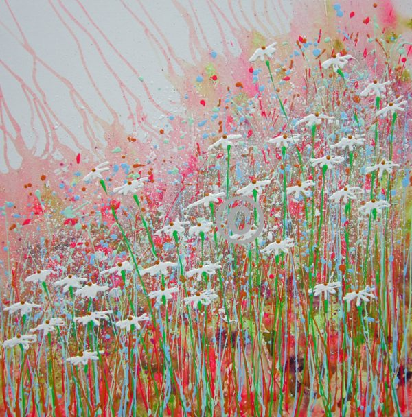 Carnival Sparkle