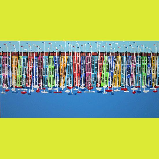 C2256 Harbour Colour
