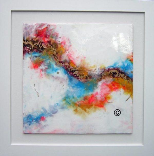 art-clouds-sea002