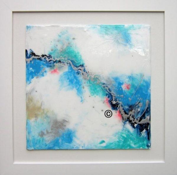 art-clouds-sea008